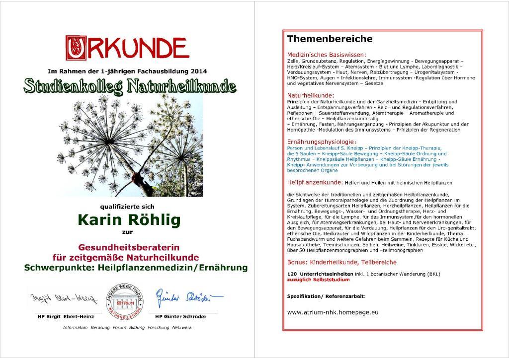(Urkunde 2014_Röhlig Karin).pdf